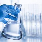 次亜塩素酸水の効果が出る濃度と有効時間(期間)